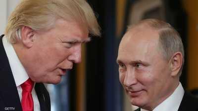 بعد اتصال هاتفي.. روسيا ترسل مساعدات طبية للولايات المتحدة