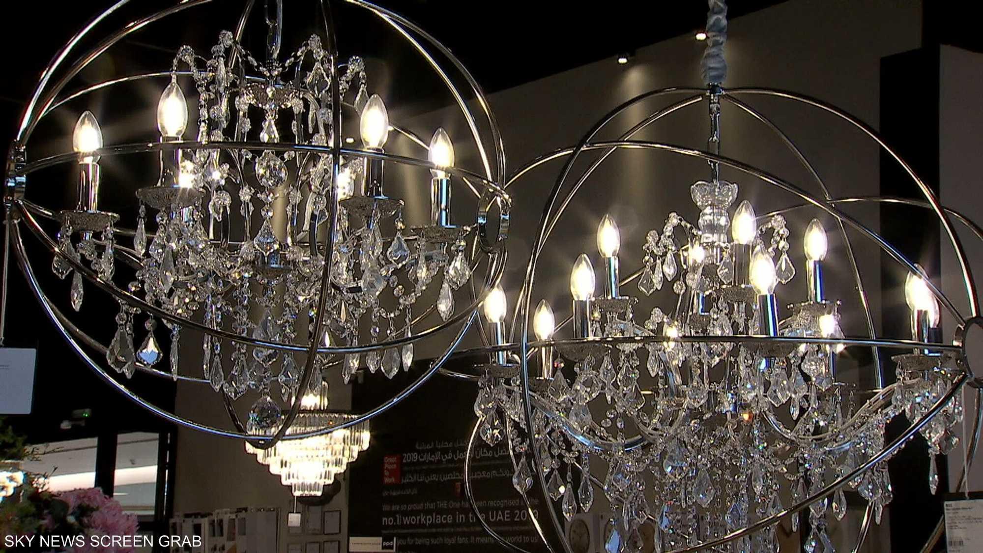 نصائح العملية لاختيار الإضاءة المنزلية المناسبة