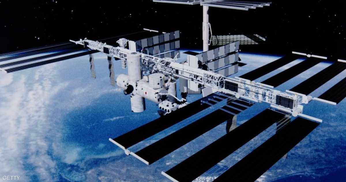 لأول مرة في التاريخ.. إنتاج لحم اصطناعي في الفضاء