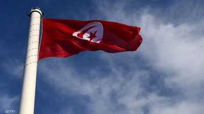 تونس.. القروي وسعيد يختتمان حملتيهما قبيل المناظرة