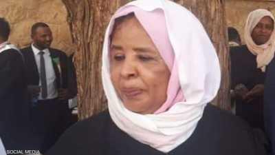 """نساء في قمة الدولة والجامعات...""""كنداكات"""" السودان يخضن التحدي"""