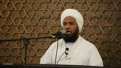 """""""فتنة جديدة"""" بطلها وريث بن لادن في السودان"""