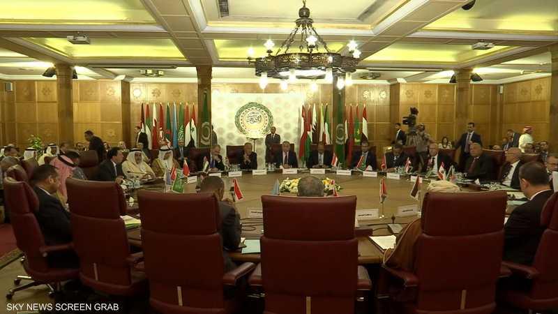 قطر تتحفظ على إدانة العدوان التركي على سوريا