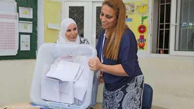 تونس.. إغلاق مراكز الاقتراع في الانتخابات الرئاسية