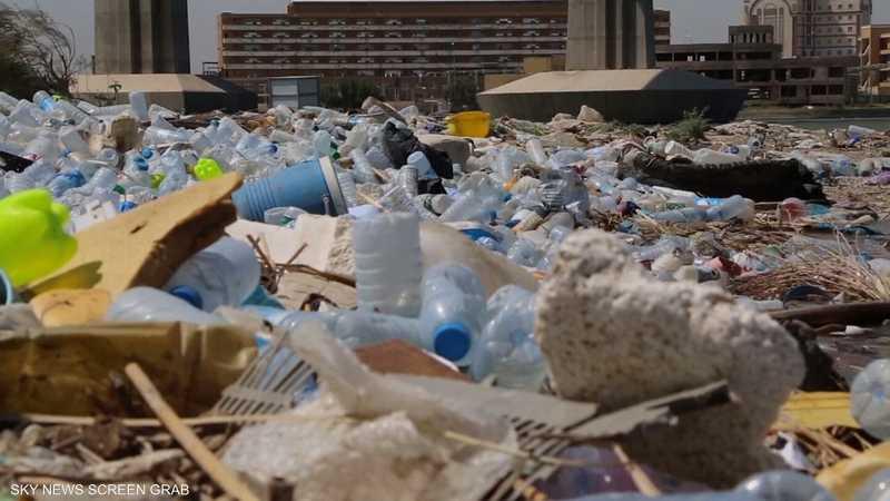 في اليوم العربي للبيئة.. مشكلات تحتاج جهودا لمعالجتها