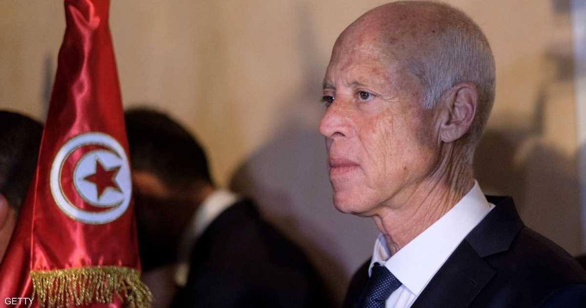 رئيس تونس الجديد.. من أين يبدأ؟   أخبار سكاي نيوز عربية