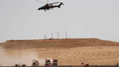 موسكو: الهجوم التركي غير مقبول.. ونتوسط بين دمشق والأكراد