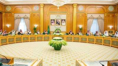السعودية تجدد إدانتها للعدوان التركي على شمال سوريا