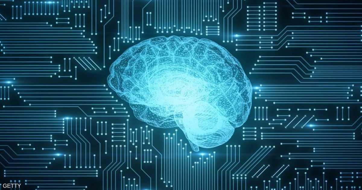 في ثورة الذكاء الاصطناعي.. دولة عربية تسابق الزمن