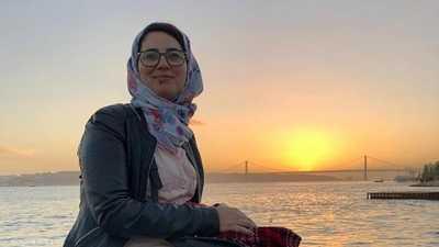 العاهل المغربي يصدر عفوا عن صحفية في قضية إجهاض