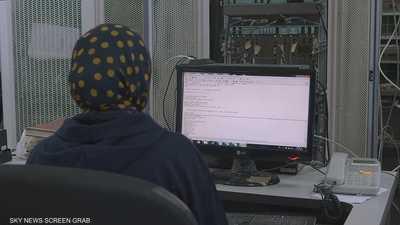 كيف عاقب العراق نفسه بقطع الإنترنت؟