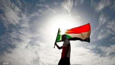 تهدف المفاوضات لإنهاء الحرب الأهلية بأجزاء من السودان