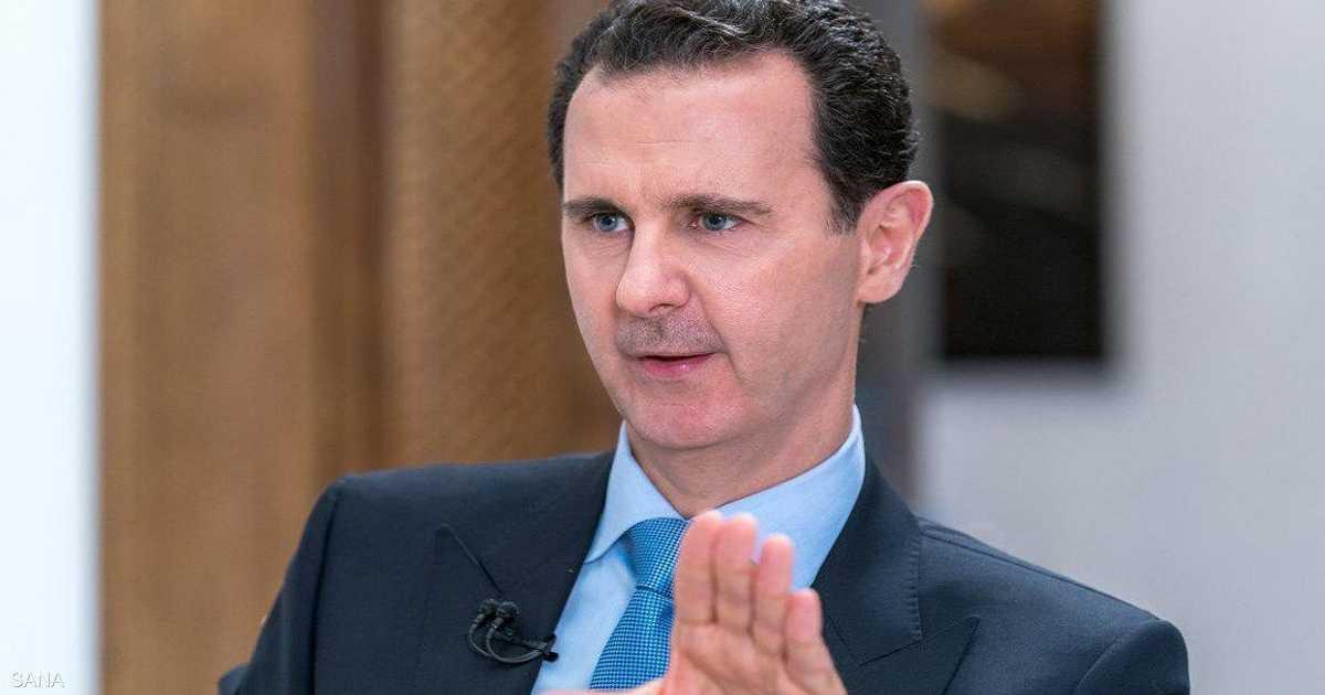 تأجيل الانتخابات البرلمانية في سوريا بسبب كورونا   أخبار سكاي نيوز عربية