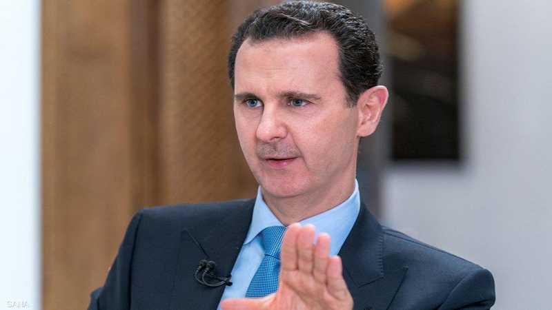 أول تعليق للأسد بعد الغزو التركي: سنواجه بكل الوسائل المتاحة