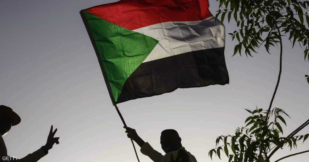 انطلاق المفاوضات بين الحكومة السودانية وفصائل الجبهة الثورية