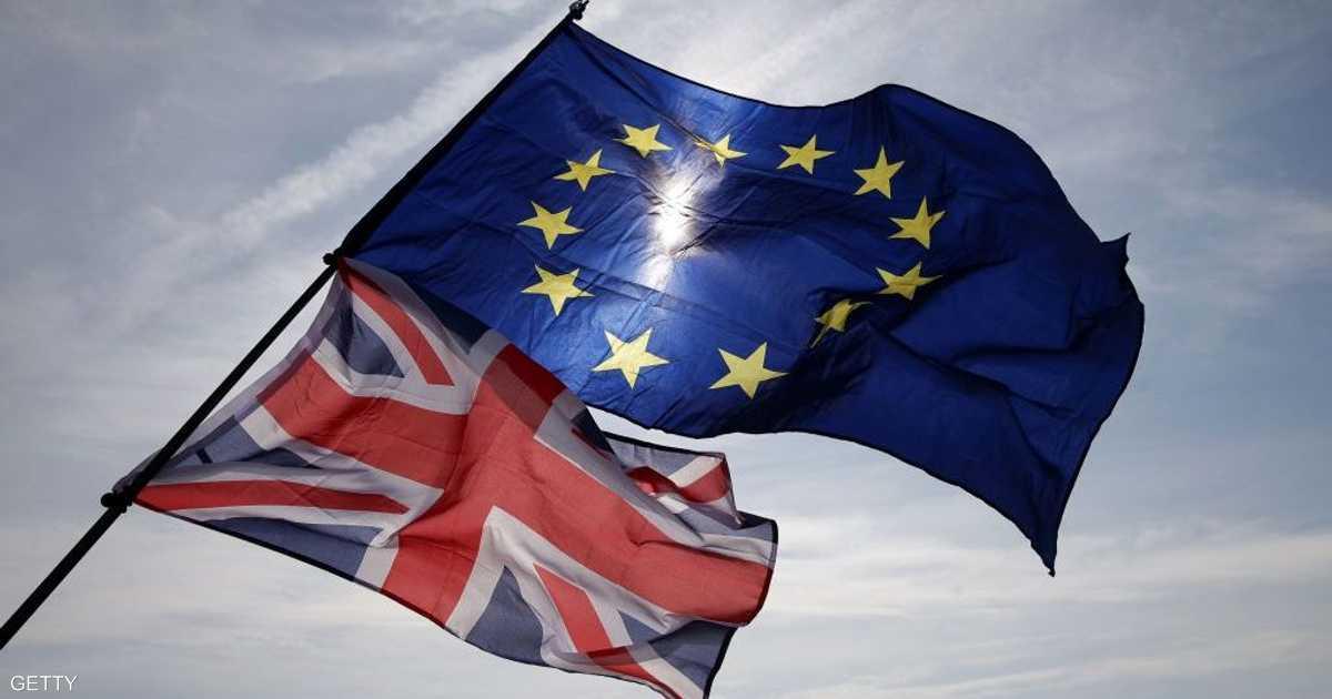 زعماء أوروبا يصدقون بالإجماع على صفقة