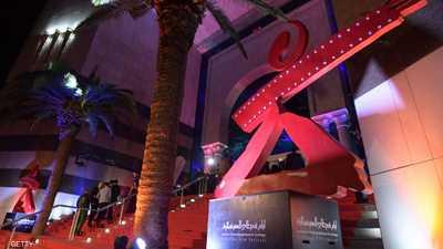 تونس.. عشرات الأفلام تتنافس في مهرجان قرطاج