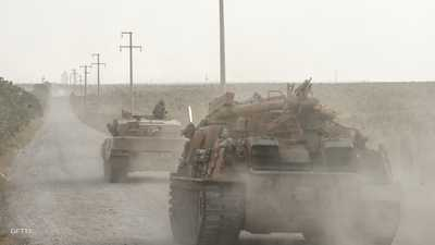 """سوريا.. واشنطن تطلب التزام """"الهدنة"""" وتشدد على الانسحاب"""
