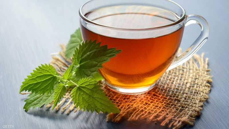 """5 """"خرافات"""" شائعة عن الشاي.. لا تصدقها   أخبار سكاي نيوز عربية"""