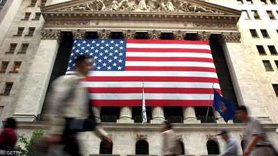واشنطن تدعو الدول الكبرى إلى تحفيز الاقتصاد العالمي