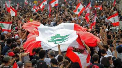 لبنان.. ترتيبات البيت السياسي