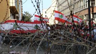 السفارة الكويتية في لبنان تؤمن عودة مواطنها إلى الكويت