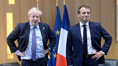 """فرنسا: لا فائدة من تأجيل قرار """"بريكست"""""""