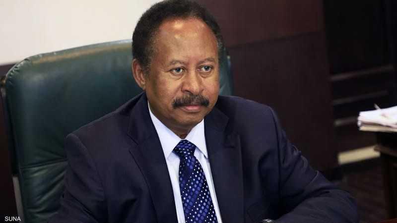 السودان.. قرار بتشكيل لجنة للتحقيق في فض اعتصام وزارة الدفاع 1-1292087.jpg