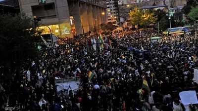 """بوليفيا.. انتخابات الرئاسة """"تفجر"""" الاحتجاجات"""