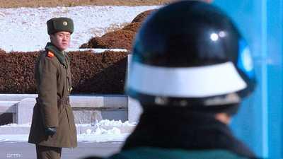 """منذ فشل قمة هانوي.. هل عاد """"الجليد"""" بين الكوريتين؟"""