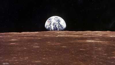 تسعى ناسا للعودة إلى القمر بحلول عام 2024
