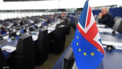 """الاتحاد الأوروبي يحسم بشأن تأجيل بريكست """"خلال أيام"""""""