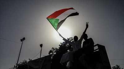 السعودية تطلب من أميركا إزالة السودان من قائمة الإرهاب