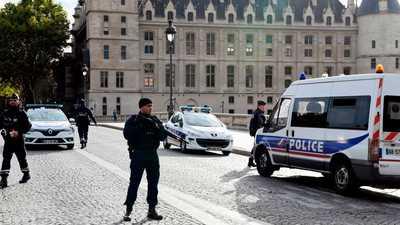 فرنسا.. تحديد موعد محاكمة منفذي اعتداءات 2015 الدامية
