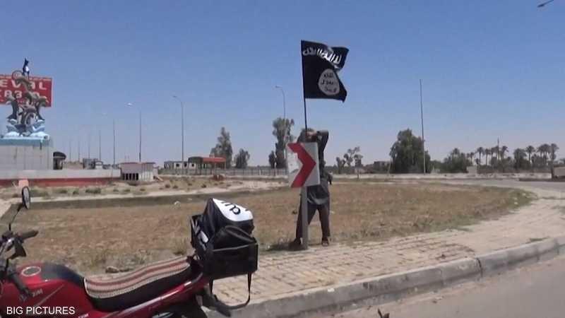سوريا.. مخاوف دولية من عودة داعش بعد أنباء عن فرار بعض عناصر