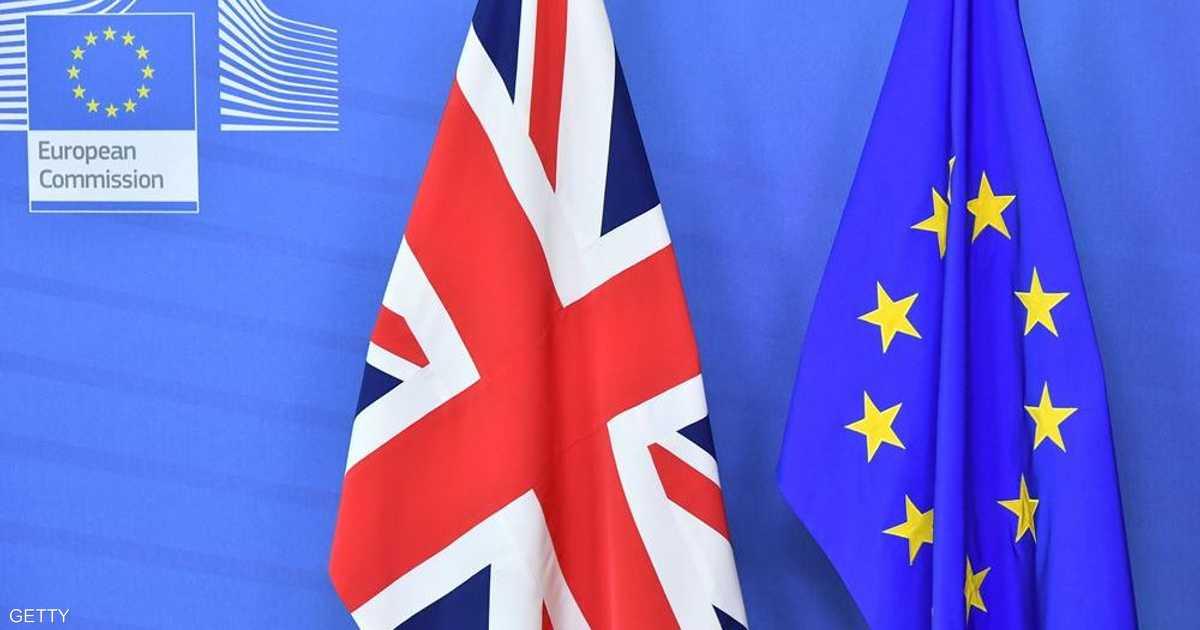 الاتحاد الأوروبي يوافق على إرجاء