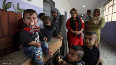 من بينها هجمات بالفسفور.. أدلة على جرائم حرب لتركيا بسوريا