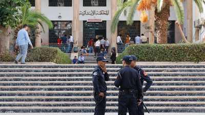 """قضية """"ذبح السائحتين"""" بالمغرب.. مطالب """"القصاص"""" تتجدد"""