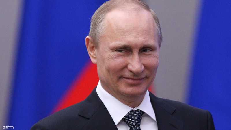 القيصر الروسي في الأدغال الإفريقية
