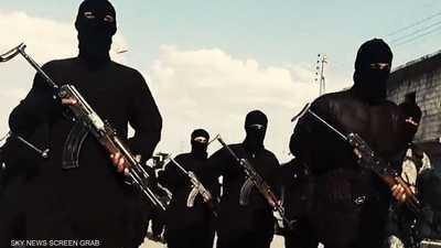 """البنتاغون ينفي اعتقال """"صيد داعش الثمين"""""""