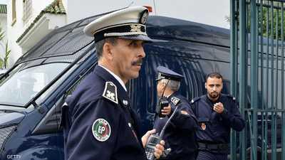 القضاء المغربي يؤيد حكما بإعدام قتلة السائحتين