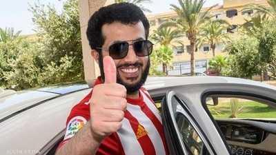 تركي آل الشيخ: كرة القدم تعاني بسبب كورونا.. ويستثني ناديا