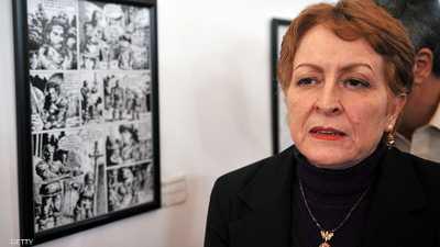 حبس وزيرة جزائرية سابقة بتهم الفساد.. والحصيلة 12