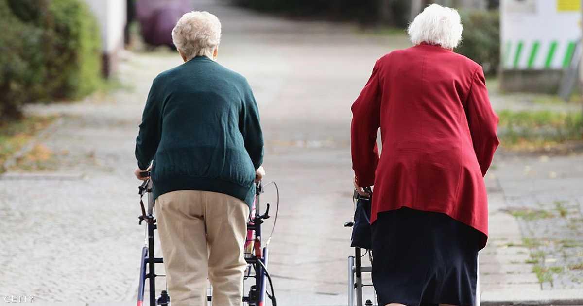 """دراسة تكشف طريقة """"بسيطة"""" لإطالة عمر الإنسان"""