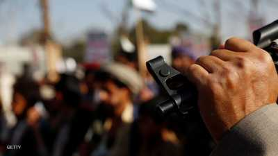 اليمن.. حملة خطف حوثية تستهدف سكانا في الضالع