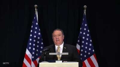 واشنطن ترحب باتفاق الحكومة اليمنية والمجلس الانتقالي