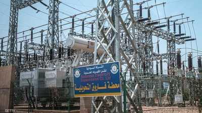 """تحقيقات في فساد """"كهرباء السودان"""" وشبهات بمليارات الدولارات"""
