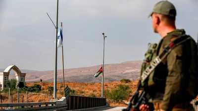 بعد الأحد.. لا إسرائيليين في الباقورة والغمر الأردنيتين