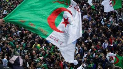 """إعلان القائمة النهائية لمرشحي """"رئاسيات الجزائر"""""""