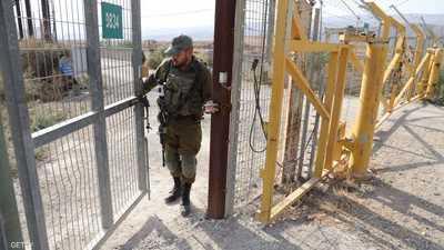 إسرائيل تتحدث عن تجديد استئجار الغمر.. والأردن ينفي